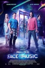 123movies Bill & Ted Face the Music