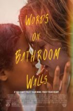 123movies Words on Bathroom Walls