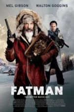 123movies Fatman