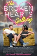 123movies The Broken Hearts Gallery