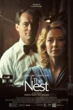 123movies The Nest