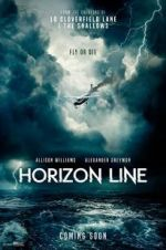 123movies Horizon Line