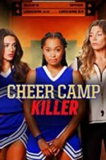 Cheer Camp Killer