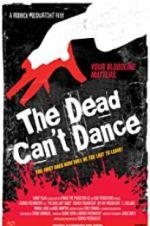 The Dead Can\'t Dance