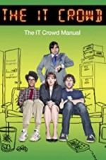 The IT Crowd Manual