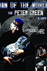 Peter Green: \'Man of the World\'
