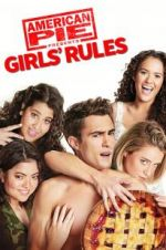 American Pie Presents: Girls\' Rules