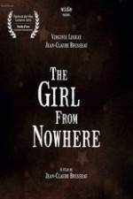 The Girl from Nowhere