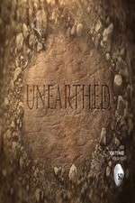 Unearthed Season 8 Episode 3