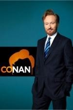 Conan Season 2020 Episode 109