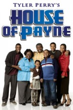 House of Payne Season 8 Episode 17