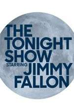 The Tonight Show Starring Jimmy Fallon Season 2020 Episode 182