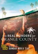 The Real Murders of Orange County Season 1 Episode 8