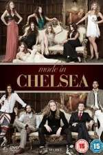 Made in Chelsea Season 20 Episode 4