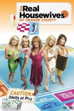 The Real Housewives of Orange County Season 15 Episode 2