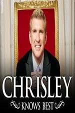 Chrisley Knows Best Season 8 Episode 12