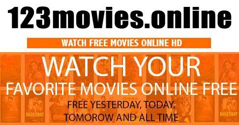 123movies Online Watch 123moviesfree Movies Online